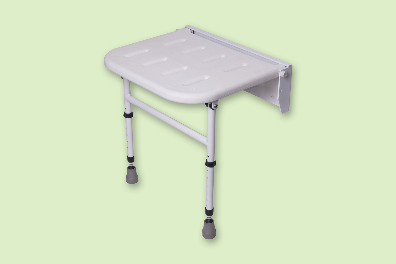 Dorable Invacare Shower Bench Ornament - Bathtub Design Ideas ...
